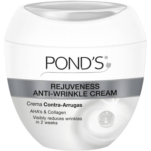 ponds-for-old-ladies